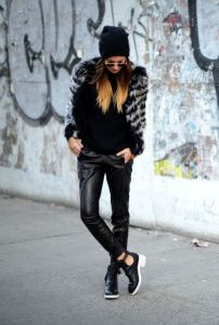 cut-out-booties-streetstyle-2