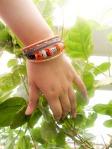 Lilia Vanini Bracelet Review